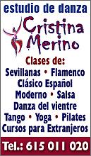 Academia de Baile en Fuengirola