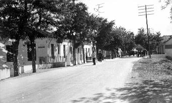 Imagen de Fuengirola