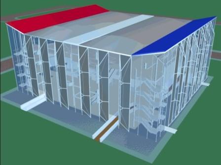 3jc arquitectura y decoraci n en fuengirola arquitectos for Arquitectura y decoracion
