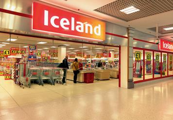 Best Stores For Frozen Food