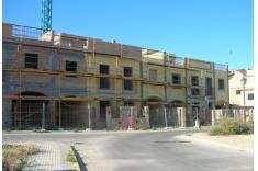 Fotos de 3JC Arquitectura y Decoración