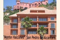 Fotos de Alucriper Andalucia