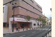 Fotos de Ayuntamiento de Fuengirola