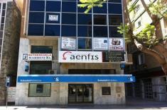 Fotos de Centro de formación Aenfis