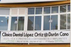 Fotos de Clínica Dental López Ortiz & Durán Cano