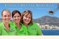 Fotos de Clínica Dental Noruega S.L.