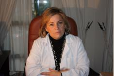 Fotos de Clínica Doctora Elena Gaspar