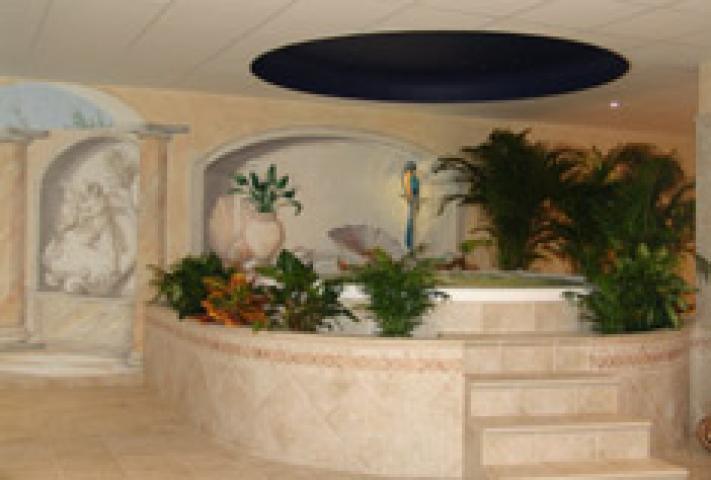 Fotos de Club La Riviera Crown Resort