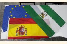 Fotos de Comprarbanderas.es