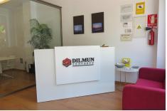 Fotos de Dilmun Property