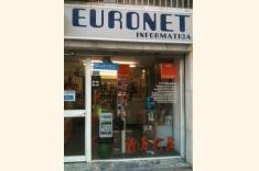 Fotos de EURONET INFORMATICA