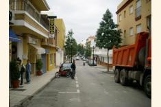 Fotos de Farmacia Canales Nicas