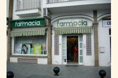 Fotos de Farmacia Fernandez Galván