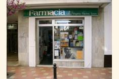 Fotos de Farmacia Fiestas Loza