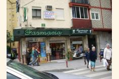 Fotos de Farmacia Garcia Molina