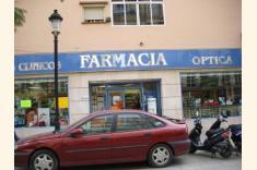 Fotos de Farmacia León Burgos