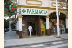Fotos de Farmacia León Vázquez