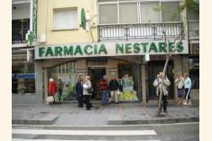 Fotos de Farmacia Nestares García