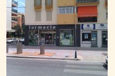 Fotos de Farmacia Ramón y Cajal