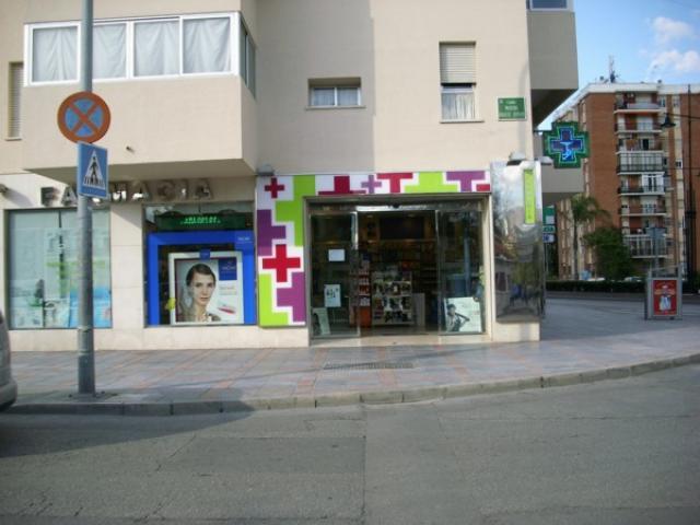 Fotos de Farmacia Rodriguez Rojas