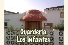 Fotos de Guardería los Infantes