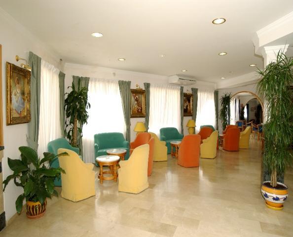 Fotos de Hotel Acuarium 3 ***