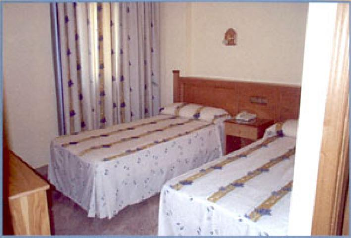 Fotos de Hotel Agur