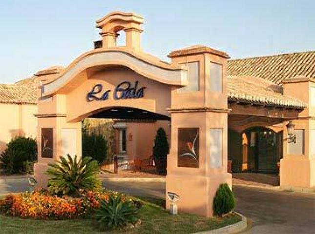 Fotos de La Cala Resort