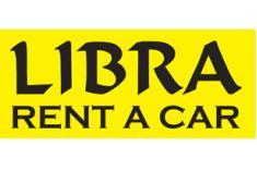 Fotos de Libra Rent a Car