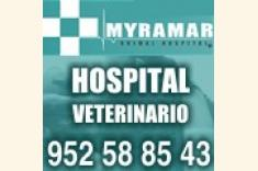Fotos de Myramar Animal Hospital