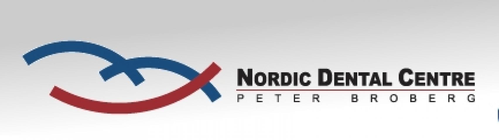 Photos of Nordic Dental Centre