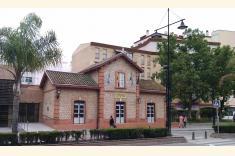 Fotos de Oficina de Turismo