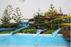 Fotos de Parque Acuático Mijas Aqualand