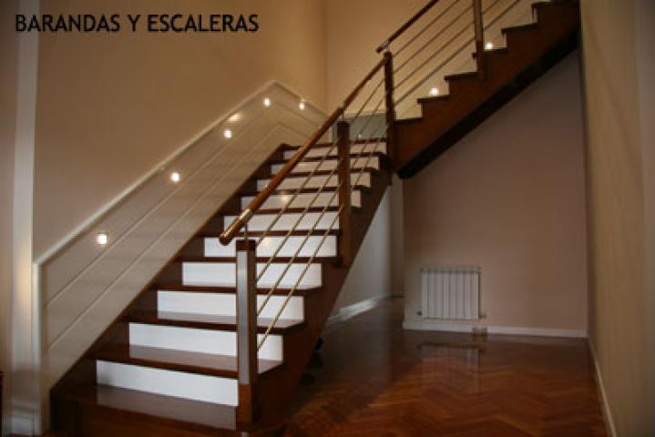 Fotos de Puertas Carrasco