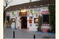 Fotos de Restaurante el Paso Mexicano