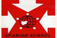 Fotos de Spanish School
