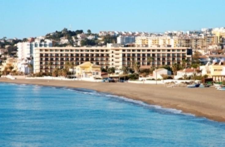 Fotos de VIK Gran Hotel Costa del Sol