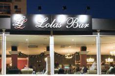 Lolas Bar