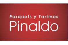 Parquets y Tarimas Pinaldo
