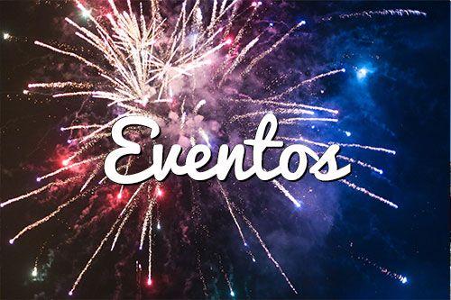 Eventos de Fuengirola y Mijas