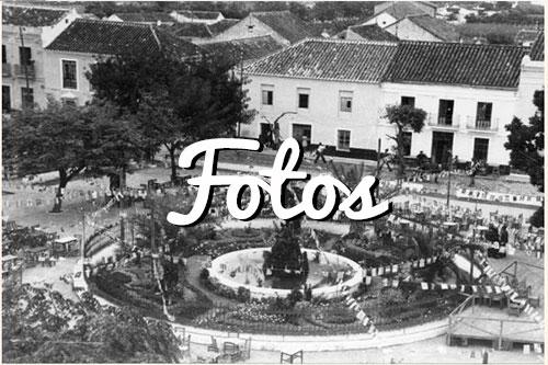 Fotos de Fuengirola y Mijas