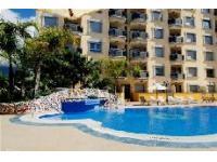 Fotos de Apartamentos Mediterráneo Real