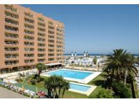 Fotos de Hotel Apartamentos Pyr Fuengirola
