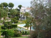 Fotos de Apartamento Albamar Golf