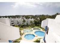 Fotos de Aparthotel Ona Campanario