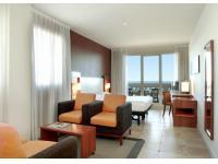 Fotos de Hotel Ilunion