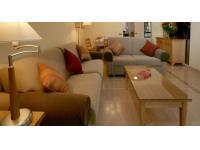 Fotos de Apartamentos Macdonald Doña Lola