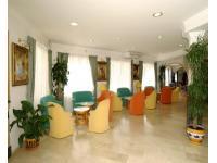 Fotos de Itaca Fuengirola (antiguo Hotel Gala Acuarium)