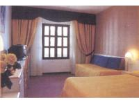Fotos de Hotel Hacienda Puerta del Sol