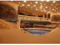 Fotos de El Oceano Beach Hotel